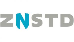 Logo Gemeente Zaanstad